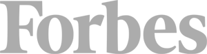Forbes_logo_gray.png