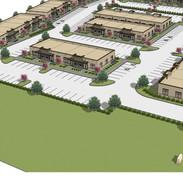 SLOC III Site Plan- Perspective 3.jpg
