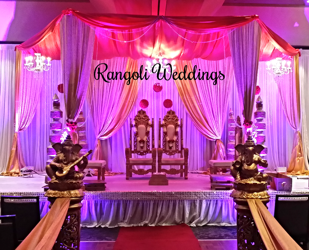 Indian Wedding Decorators In Ny  from static.wixstatic.com