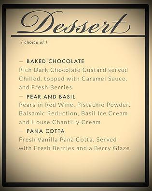 Sidebar Four courses desserts nov 24.jpg