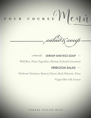 FourCourse salad january.jpg