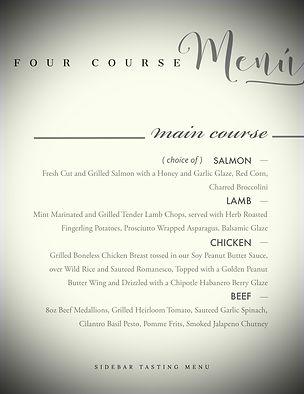 four course main course january.jpg