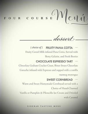 fourcourse dessert january.PNG
