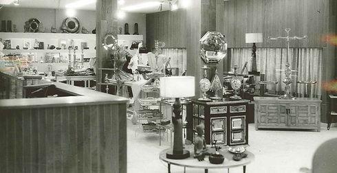 Deutsch Historic Store.jpg
