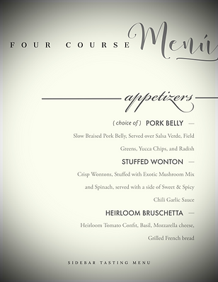 four course appetizers january.PNG