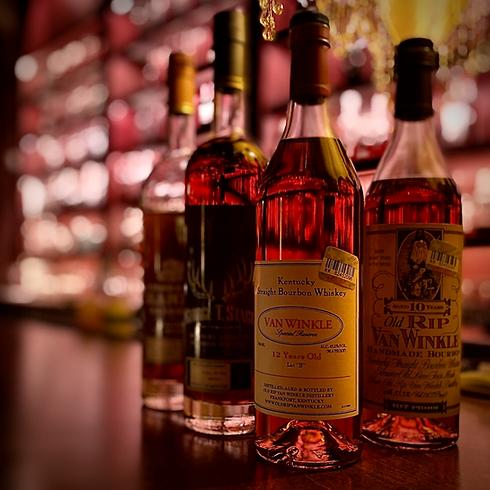sidebar whisky.png