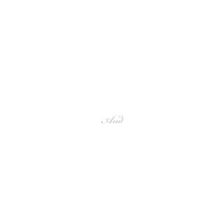 sidebar deutsch logo.png