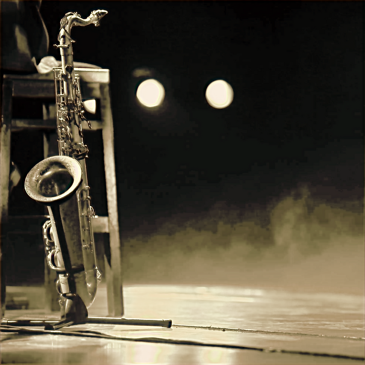 Saxophone_edited_edited_edited.png