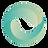 Logo_CareU.png