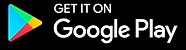 Google Play PNG.png