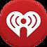 iheartradio-–-free-music-live-radio-stat