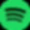 spotify-2015-logo-560E071CB7-seeklogo.pn