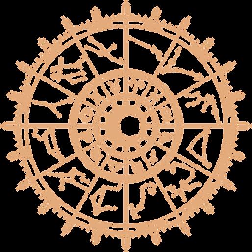 Astrology wheel 1.png