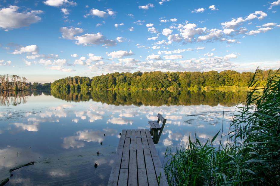 Bøgeholmsøen