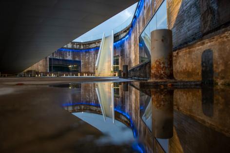Søfartsmuseet, Helsingør