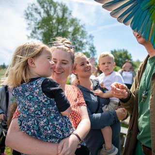 Nordsjællands Fuglepark
