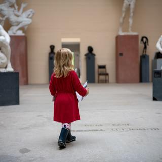 Tegners museum og skulpturpark (visitnordsjælland)