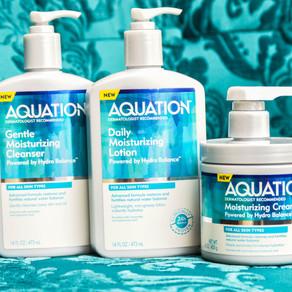 Aquation Skin Care
