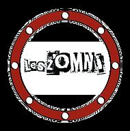 les_zomni__logo_ami_cie_l'espante.png