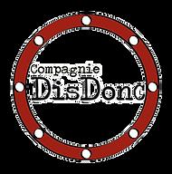 cie_disdonc_logo_ami_cie_l'espante.png
