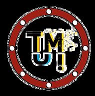 tum_logo_ami_l'espante.png