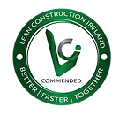 LCI Commendation Mark.png