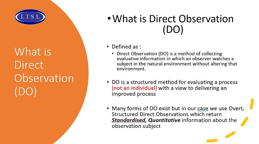 Direct Observations.JPG