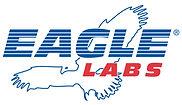 Eagle_labs_logo_trueForm.jpg