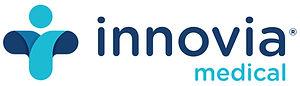 InnoviaMedical_logo_large.jpg