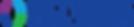 NetworkMedical_Logo_TrueForm.png