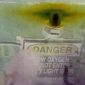 low oxygen jaune.jpg