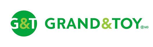 GT Colour JPG No Tagline Horizontal Logo