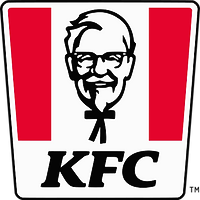 440px-KFC_logo.svg.png