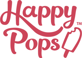 Happy_Pops_Logo_Brand_Color.png