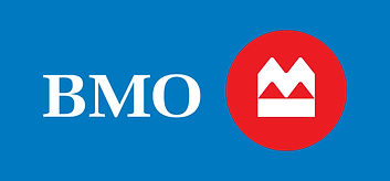 BMO Roundel only Blue Background_2RB.jpg