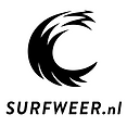 surfweer-nl logo copy.png