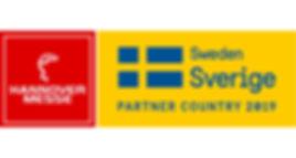Sverige_partner2019_logo-kopia-kopia-1-1