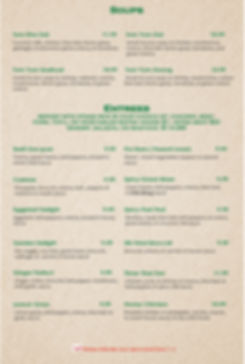 8.5 x 14 Legal Menu 6 pages NEW 8.18_Pag
