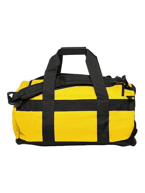 HD Coaching Bag