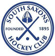 South Saxons.jpg