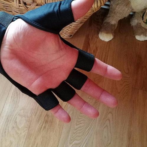 HD Glove