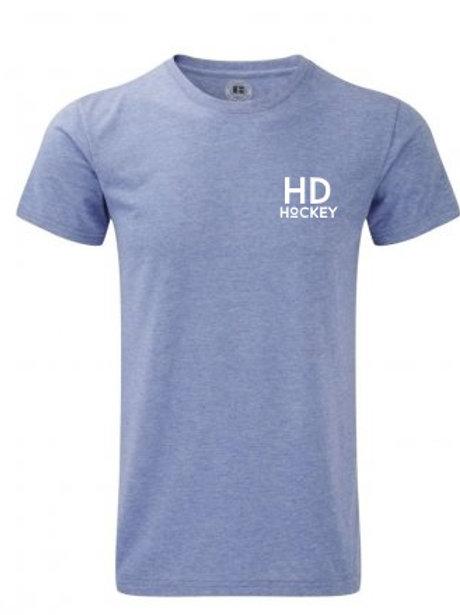 HD Casual Shirt - Men's