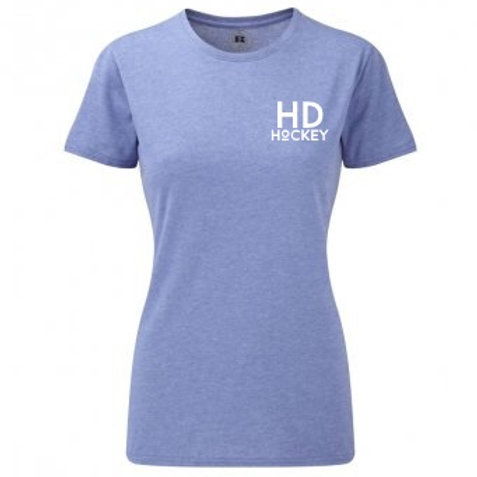 HD Casual Shirt - Ladies