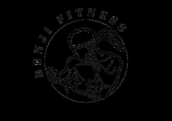 Beniji Fitness Logo.png