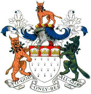 Skinners_school_logo.jpg