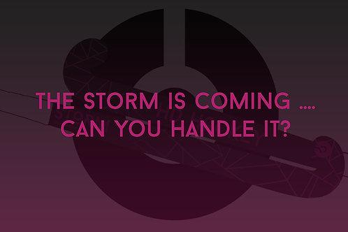 Storm Pre-Order