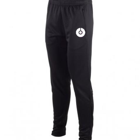 HD Skinny Track Pants