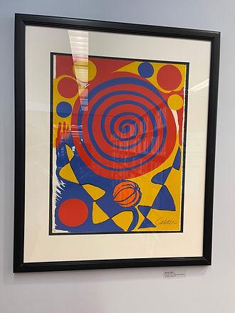 Calder Print 1 2021.jpg