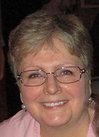 Trustee.Sue.Zeller.jpg