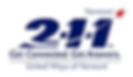 Vermont 2-1-1logo.png